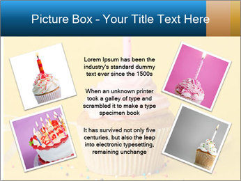 0000088003 PowerPoint Template - Slide 24
