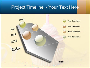 0000088003 PowerPoint Template - Slide 26
