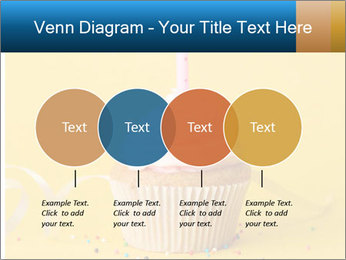 0000088003 PowerPoint Template - Slide 32