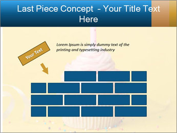 0000088003 PowerPoint Template - Slide 46