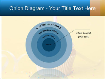 0000088003 PowerPoint Template - Slide 61