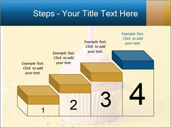 0000088003 PowerPoint Template - Slide 64