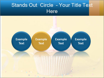 0000088003 PowerPoint Template - Slide 76