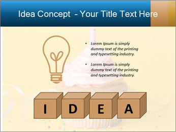 0000088003 PowerPoint Template - Slide 80
