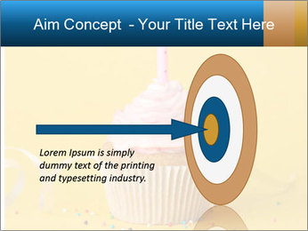 0000088003 PowerPoint Template - Slide 83