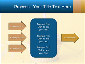 0000088003 PowerPoint Template - Slide 85