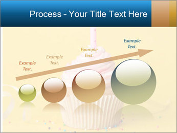0000088003 PowerPoint Template - Slide 87