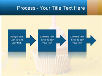 0000088003 PowerPoint Template - Slide 88