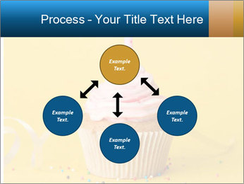 0000088003 PowerPoint Template - Slide 91