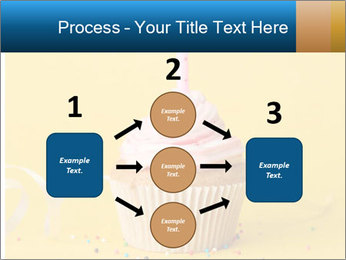 0000088003 PowerPoint Template - Slide 92