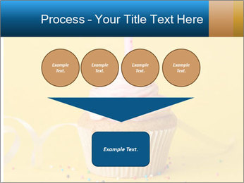 0000088003 PowerPoint Template - Slide 93