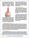 0000088003 Word Template - Page 4