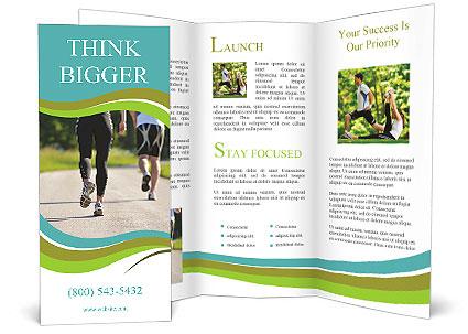 0000088004 Brochure Template