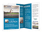 0000088005 Brochure Templates