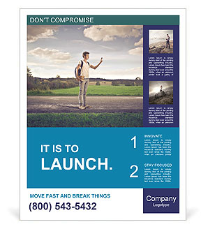 0000088005 Poster Template
