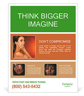 0000088006 Poster Templates