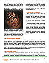 0000088006 Word Template - Page 4