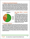 0000088006 Word Template - Page 7