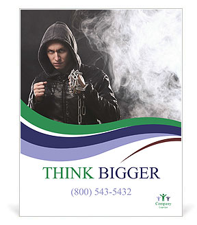 0000088007 Poster Template