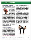 0000088007 Word Template - Page 3
