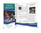 0000088008 Brochure Templates