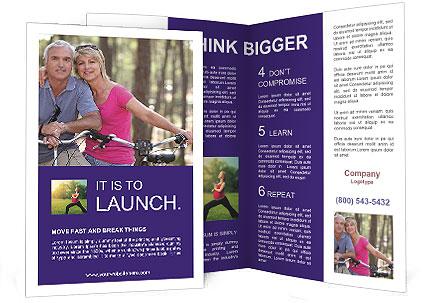 0000088009 Brochure Template