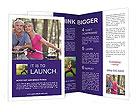 0000088009 Brochure Templates