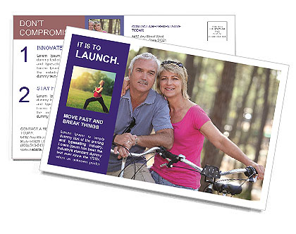 0000088009 Postcard Template