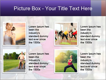Couple PowerPoint Templates - Slide 14
