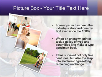 Couple PowerPoint Templates - Slide 17