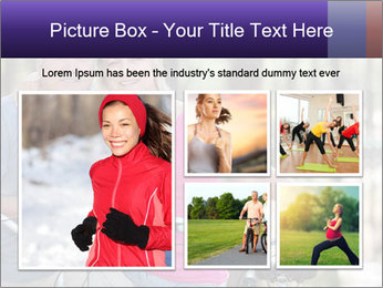 Couple PowerPoint Templates - Slide 19