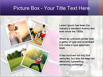 Couple PowerPoint Templates - Slide 23