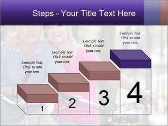 Couple PowerPoint Templates - Slide 64