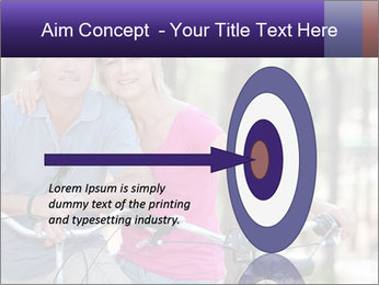 Couple PowerPoint Templates - Slide 83