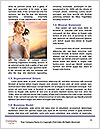 0000088009 Word Templates - Page 4