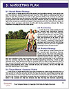 0000088009 Word Templates - Page 8