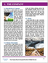 0000088010 Word Template - Page 3