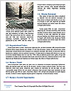 0000088010 Word Template - Page 4