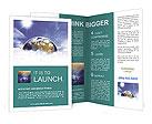 0000088011 Brochure Templates