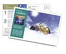 0000088011 Postcard Templates