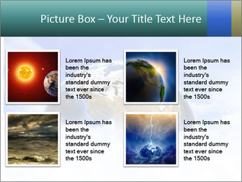 0000088011 PowerPoint Template - Slide 14