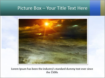 0000088011 PowerPoint Template - Slide 15