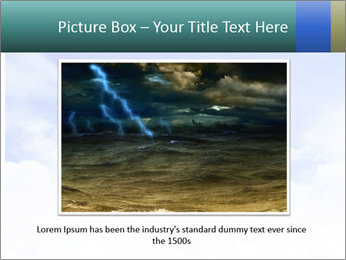 0000088011 PowerPoint Template - Slide 16