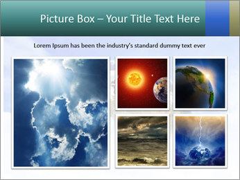 0000088011 PowerPoint Template - Slide 19