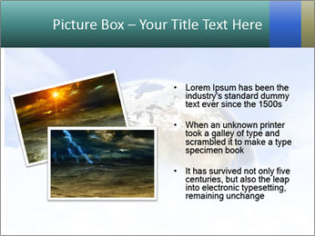 0000088011 PowerPoint Template - Slide 20