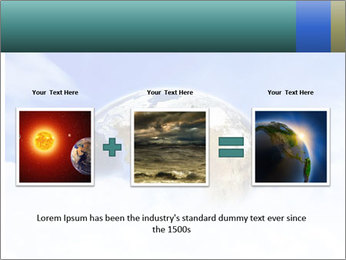 0000088011 PowerPoint Template - Slide 22