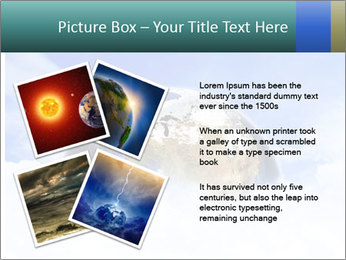0000088011 PowerPoint Template - Slide 23