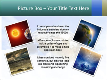 0000088011 PowerPoint Template - Slide 24