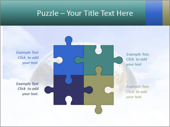 0000088011 PowerPoint Template - Slide 43