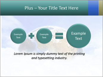 0000088011 PowerPoint Template - Slide 75
